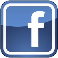 Перейти в Фейсбук