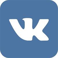 Перейти в Вконтакте