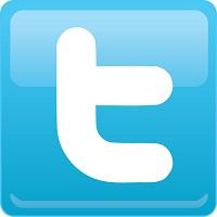Перейти в Твиттер
